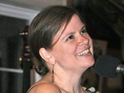 Wendy Ramsay