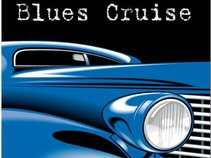 Blues cruise