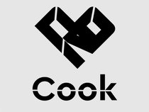 Ro Cook