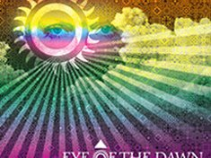 Image for EYE OF THE DAWN