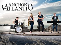 Anchor Atlantic