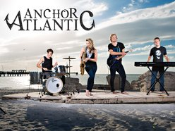 Image for Anchor Atlantic