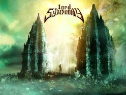 Image for LORD SYMPHONY