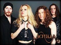 Achilla