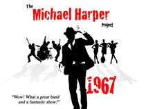 The Michael Harper Project 1967