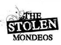 The Stolen Mondeos