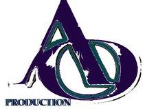 A.O. Production