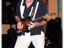 Michael Stallings