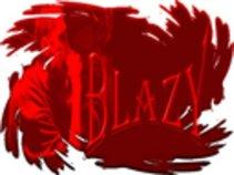 Blazy(Vultures)(League of Shadows)