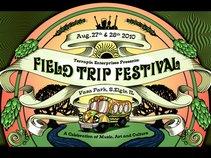Field Trip Festival