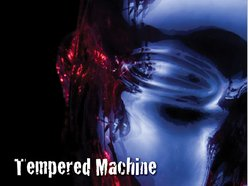 Image for Tempered Machine
