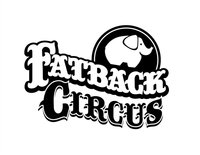 1350890370 fatback circus logo black 600 copy