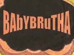 Image for babybrutha