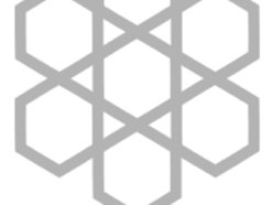 Image for White Hex