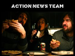 Image for Action News Team