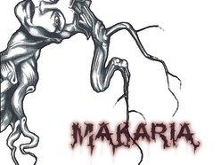 Image for Makaria