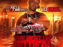 Bo Deal