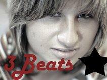 3Beats