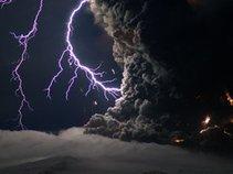 the dirty lightning