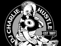 DJ Charlie Hustle