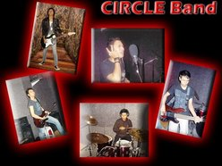 Image for Tale of CIRCLE