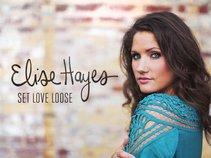 Elise Hayes