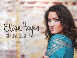 Image for Elise Hayes
