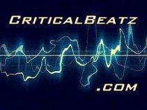 Critical Beatz