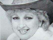 Bonnie McGill
