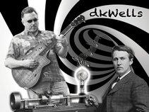 dkWells
