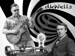 Image for dkWells