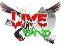 L.I.V.E Band LIVE MUSIC GROUP D.C