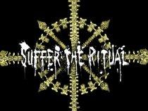 Suffer the Ritual