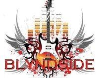Blyndside