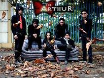 The Arthur Band