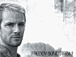 Image for Freddy Sundstrom