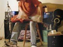 Randy Chiurazzi- Improviser