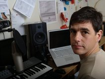 Randy Chiurazzi-Composer