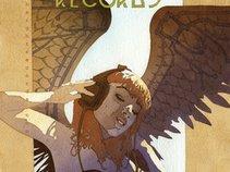 Love Haight Records