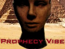 Prophecy Vibe
