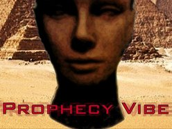 Image for Prophecy Vibe