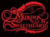 Murder My Sweetheart