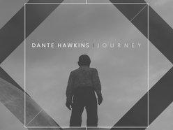 Dante Hawkins