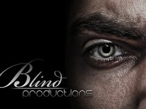 Blind Productions