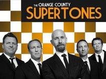 The O.C. Supertones