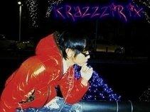 Krazzzirix