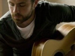 Image for Mick Flannery