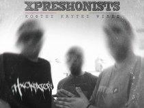 Xpreshonists