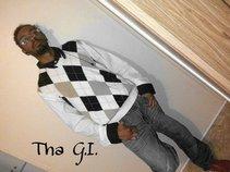 Tha G.I.