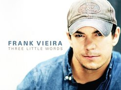 Image for Frank Vieira